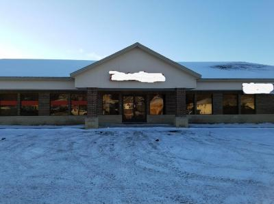 Photo of 4200 NE Central Avenue, Columbia Heights, MN 55421
