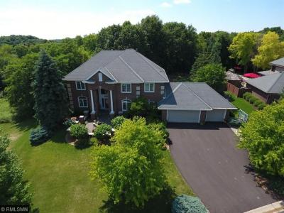 Photo of 6686 Pointe Lake Lucy, Chanhassen, MN 55317