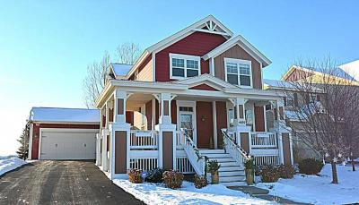 Photo of 4692 W 159th Street, Apple Valley, MN 55124