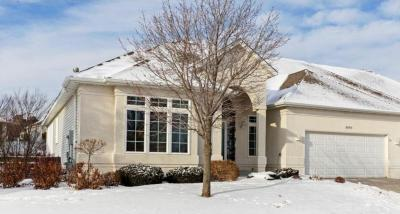 Photo of 16694 Irwindale Way, Lakeville, MN 55044