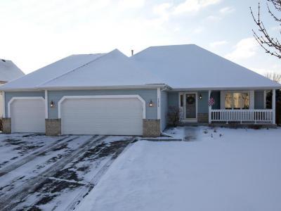 Photo of 7213 S Jordon Avenue, Cottage Grove, MN 55016
