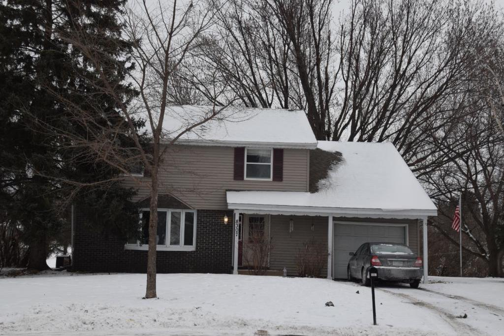 8307 S Hyde Court, Cottage Grove, MN 55016