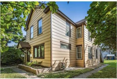 Photo of 598 E Rose Avenue, Saint Paul, MN 55130