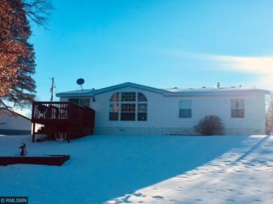 2109 317th Avenue Ne, Isanti Twp, MN 55008