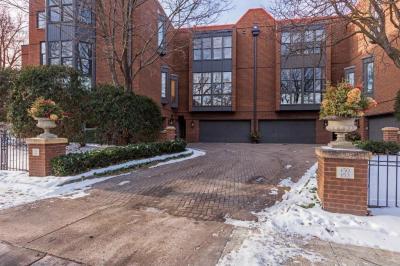 Photo of 154 Groveland Terrace, Minneapolis, MN 55403