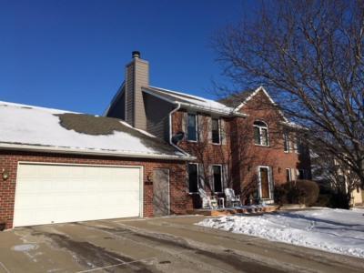 Photo of 2104 Great Oaks Drive, Burnsville, MN 55337
