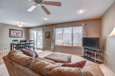 Photo of 12889 S Oliver Avenue, Burnsville, MN 55337