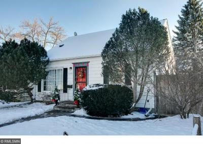 Photo of 1152 W Minnehaha Avenue, Saint Paul, MN 55104