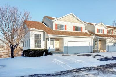 Photo of 6324 Palamino Place, Forest Lake, MN 55025