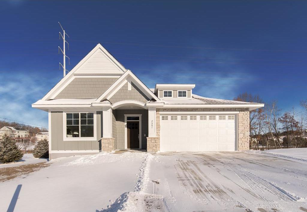 7304 Harkness Way, Cottage Grove, MN 55016