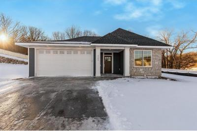 Photo of 7303 Harkness Way, Cottage Grove, MN 55016