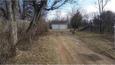 Photo of 16901 State Hwy 7, Minnetonka, MN 55345