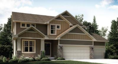 Photo of 7199 N 208th Circle, Forest Lake, MN 55025