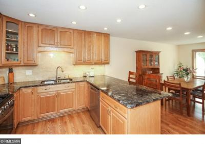 Photo of 1708 N Comstock Lane, Plymouth, MN 55447