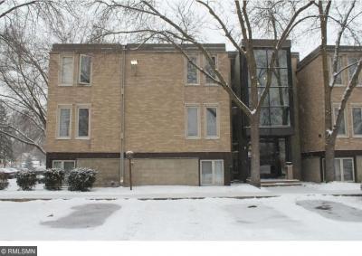 Photo of 4040 S 15th Avenue #4h, Minneapolis, MN 55407
