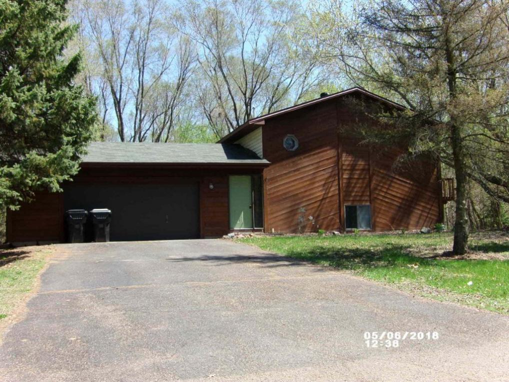15541 Ham Lake Drive, Ham Lake, MN 55304