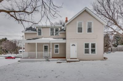 Photo of 361 Rehnberg Place, West Saint Paul, MN 55118