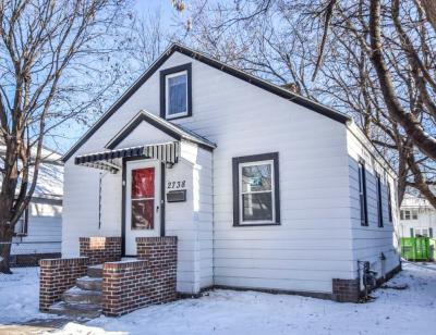 Photo of 2738 N Russell Avenue, Minneapolis, MN 55411