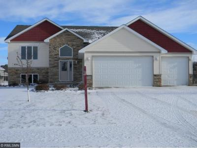 Photo of 20349 Junegrass Drive, Big Lake, MN 55309