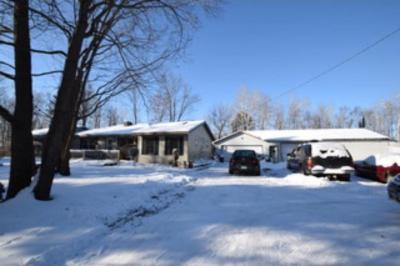 Photo of 67091 County Highway 61, Finlayson Twp, MN 55735