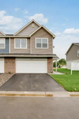 Photo of 12212 River Valley Drive, Burnsville, MN 55337
