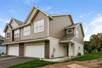 Photo of 12224 River Valley Drive, Burnsville, MN 55337