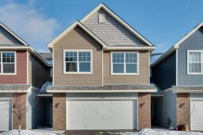 Photo of 12262 River Valley Drive, Burnsville, MN 55337