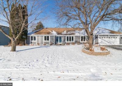 Photo of 1623 Norwood Drive, Eagan, MN 55122