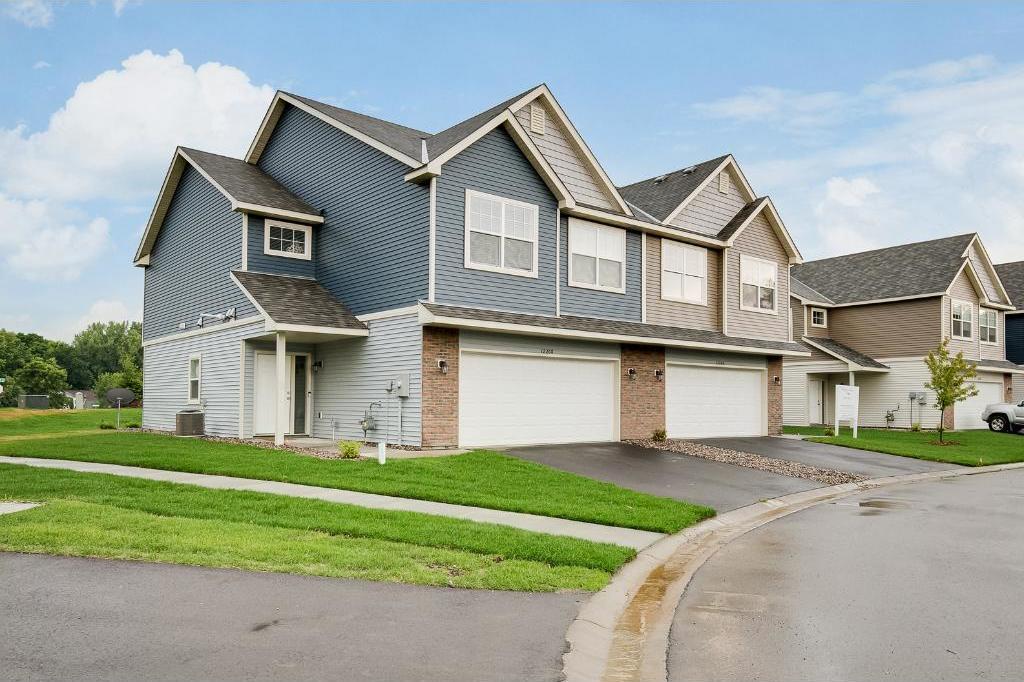 12226 River Valley Drive, Burnsville, MN 55337