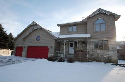 Photo of 2262 NW 130th Lane, Coon Rapids, MN 55448