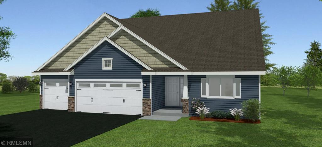 971 Hickory Curve, Watertown, MN 55388