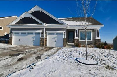 Photo of 20918 Glade Avenue, Lakeville, MN 55044