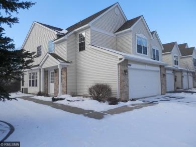 9201 N Merrimac Lane, Maple Grove, MN 55311