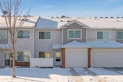 Photo of 6458 W 158th Street #361, Apple Valley, MN 55124