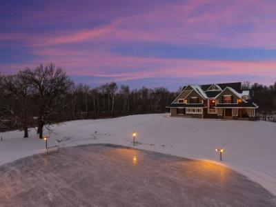 Photo of 23015 County Road 1, Elk River, MN 55330