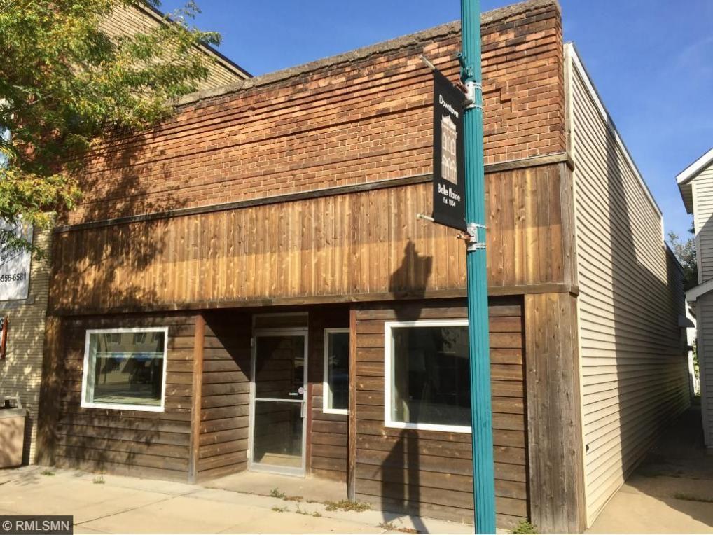 137 Meridian Street, Belle Plaine, MN 56011