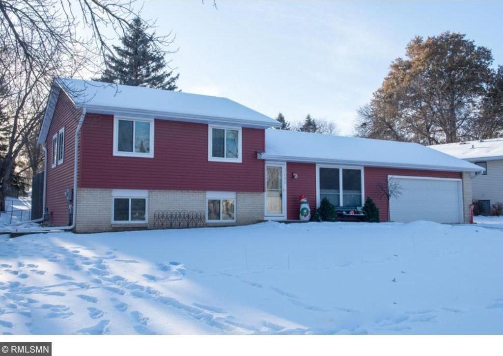 7686 S Ivystone Avenue, Cottage Grove, MN 55016