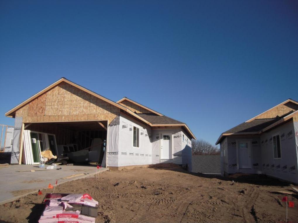 1416 Carl Way, Buffalo, MN 55313