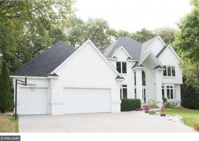 Photo of 16688 Jackpine Trail, Lakeville, MN 55044