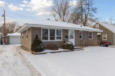 Photo of 7316 Pleasant Avenue, Richfield, MN 55423