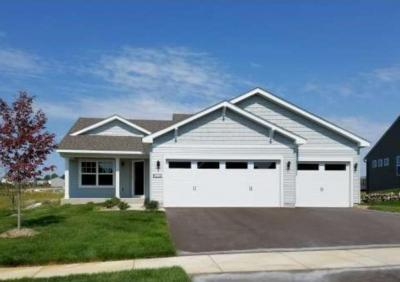 Photo of 20841 Guthrie Drive, Lakeville, MN 55044