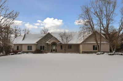 Photo of 12750 Laurie Lane, Chaska, MN 55318