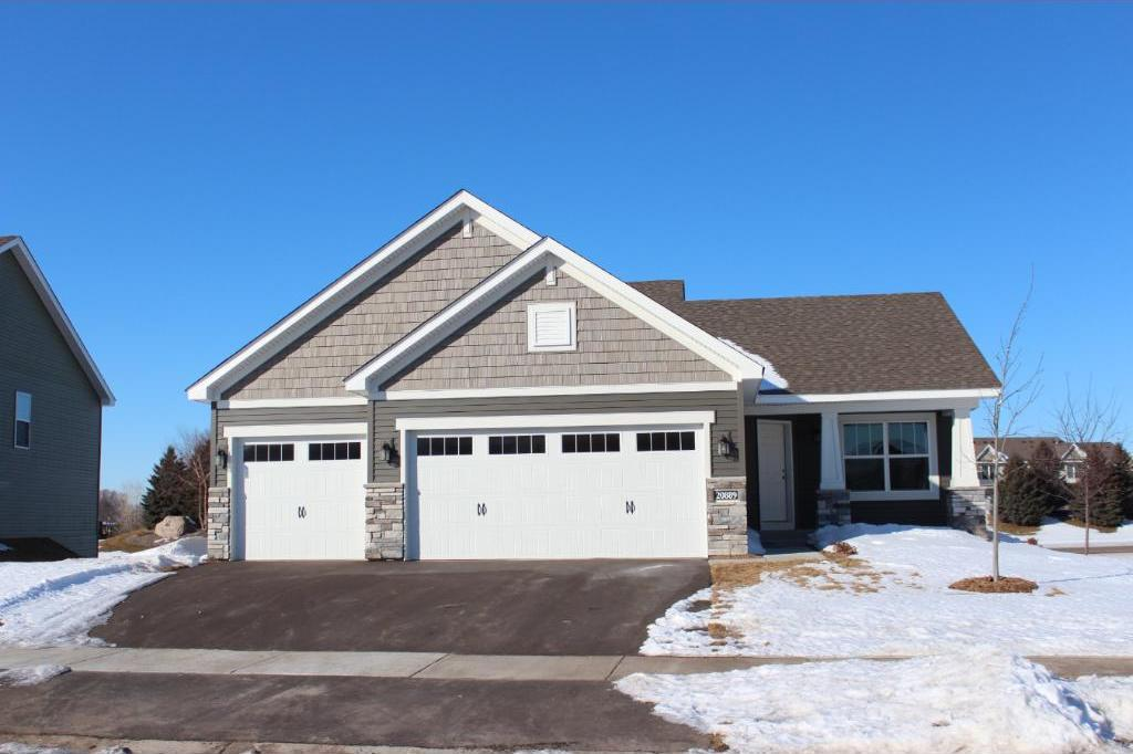 20889 Guthrie Drive, Lakeville, MN 55044