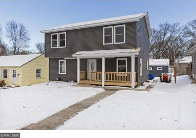 Photo of 6825 S Washburn Avenue, Richfield, MN 55423
