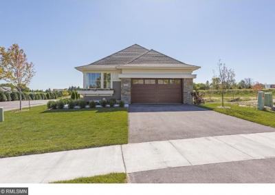 Photo of 10345 N 56th Avenue, Plymouth, MN 55442