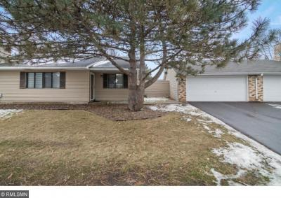 Photo of 7727 W 157th Street, Apple Valley, MN 55124