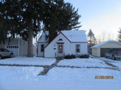 Photo of 820 SW 4th Avenue, Pine City, MN 55063