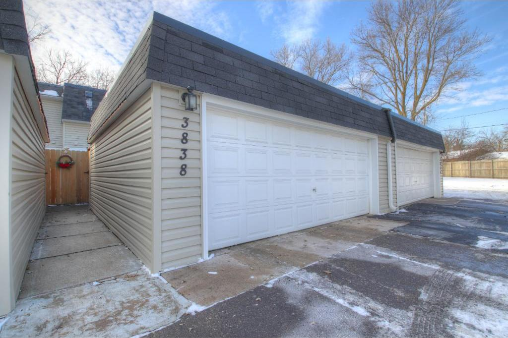 3838 Craig Way, Inver Grove Heights, MN 55076