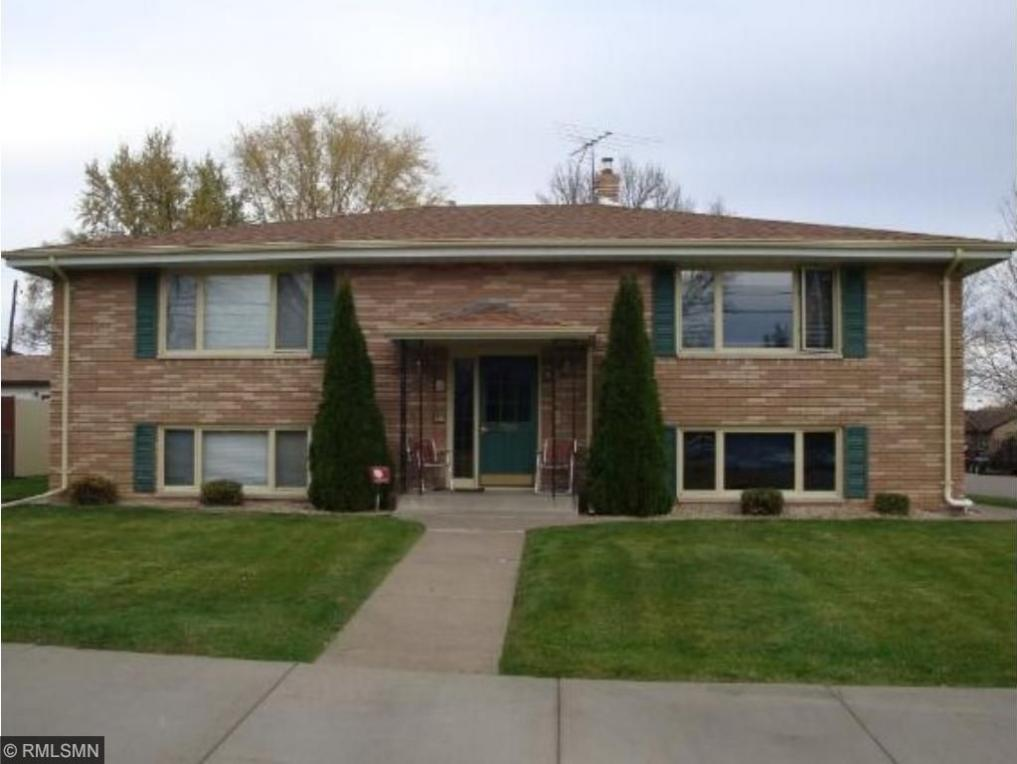 1700 Bromley Avenue, South Saint Paul, MN 55075