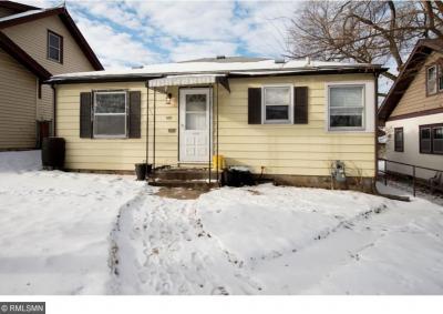 Photo of 3918 S Cedar Avenue, Minneapolis, MN 55407
